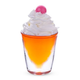 Bubble Gum Flavored Jello Shot Mix - 6.78 oz