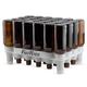 FastRack Homebrew Beer Bottle Drying Rack