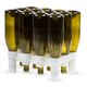 FastRack Home Wine Making Wine Bottle Drying Rack