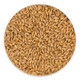 MFB Caramel Wheat Malt