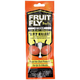 Fruit Fly BarPro Fly Control Strip - Case of 10