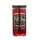 Filthy Long Stemmed Red Cherries - 8 oz Jar