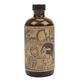 Fire Cider - Unfiltered Apple Cider Vinegar & Honey Mixer - 8 oz