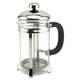 Update French Press Coffee Maker - 20 oz