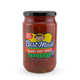 Best Maid Spicy Bloody Mary Pickles - 24 oz