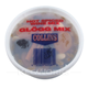 Collins Glogg Hot Spiced Wine Mix