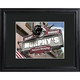 Atlanta Falcons Personalized NFL Pub Sign Print