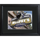 Baltimore Ravens Personalized NFL Pub Sign Print