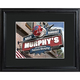 Buffalo Bills Personalized NFL Pub Sign Print
