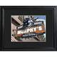 Chicago Bears Personalized NFL Pub Sign Print