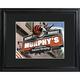 Cincinnati Bengals Personalized NFL Pub Sign Print