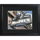 Indianapolis Colts Personalized NFL Pub Sign Print