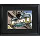 Jacksonville Jaguars Personalized NFL Pub Sign Print