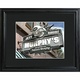 New York Jets Personalized NFL Pub Sign Print