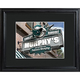Philadelphia Eagles Personalized NFL Pub Sign Print