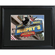 Pittsburgh Steelers Personalized NFL Pub Sign Print