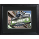 Seattle Seahawks Personalized NFL Pub Sign Print
