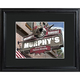 Tampa Bay Buccaneers Personalized NFL Pub Sign Print