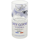 Grey Goose Recycled Bottle Shot Glass - 1.5 oz