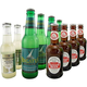 Premium Ginger Beer Sample Pack - Set of 12