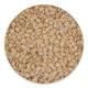 Grain Millers Flaked Rye