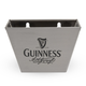 Guinness Beer Bottle Cap Catcher