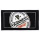 Guinness Extra Stout Bar Towel