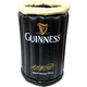 Guinness Inflatable Beer Cooler