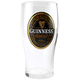 Guinness Extra Stout Imperial Pint Glass