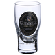 Guinness Collector's Edition Crystal Shot Glass - 2 oz