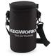 KegWorks Insulated Beer Growler Bag