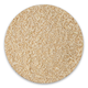 OiO/Gilbertson & Page Toasted Rice Flakes