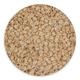 OiO/Gilberston & Page Toasted Wheat Flakes