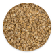 OiO/Gilbertson & Page Toasted Barley Flakes