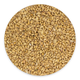 OiO/Gilberston & Page Unmalted Wheat