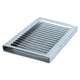 Replacement Splash Grid For Coffee Drip Tray - 8 1/8