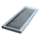 Replacement Splash Grid For Coffee Drip Tray - 14 7/8