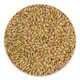 Great Western Malting Premium 2-Row Malt