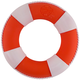Drink Preserver Floating Cup Holder