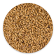 Great Western Malting 2-Row Vienna Malt