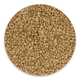 Great Western Malting White Wheat Malt