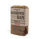 Handbrewed All Natural Coffee Soap
