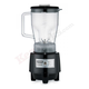 Waring Commercial Kitchen Food Blender - Half Gallon