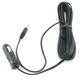Headmaster Car Adapter