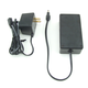 Headmaster Battery Pack With Charger