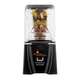 Blendtec Q-Series Sound Reduction Blender - 15 Amps