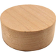 Wooden Bung for Hoff Stevens Beer Kegs - 2
