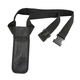 Canvas Holster for Draft Beer Hose and Tube Cutter