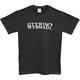 IITYWIMWYBMAD? Men's T-Shirt - Medium