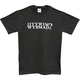 IITYWIMWYBMAD? Men's T-Shirt - Small